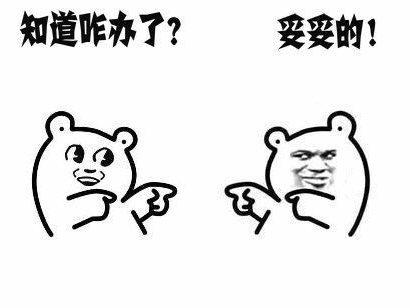 20160227073519858_副本.jpg