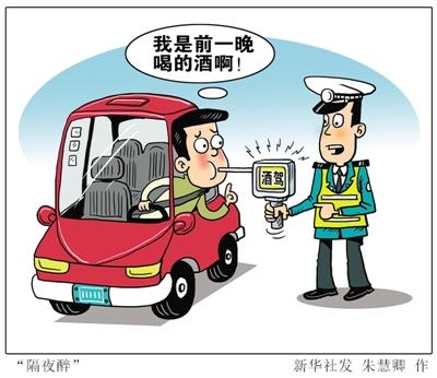 面包车负极控制空调电路图
