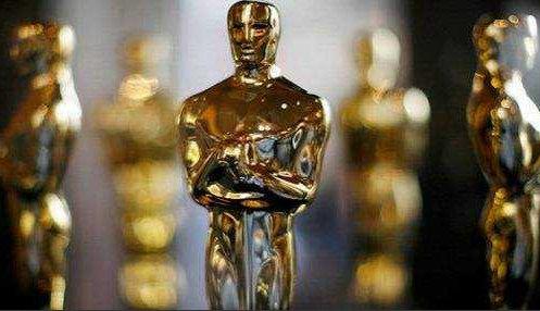 奥斯卡允许流媒体电影继续参选