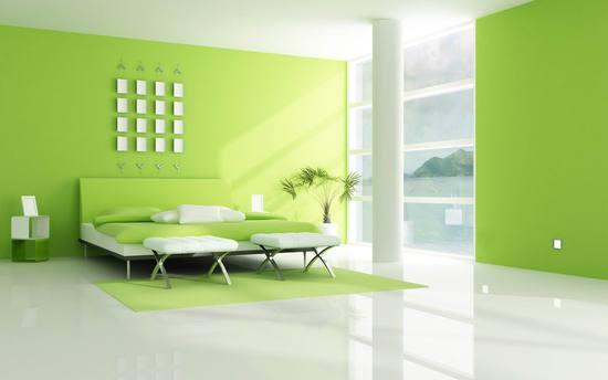 装修应先铺地板还是先贴壁纸?主流做法了解一下