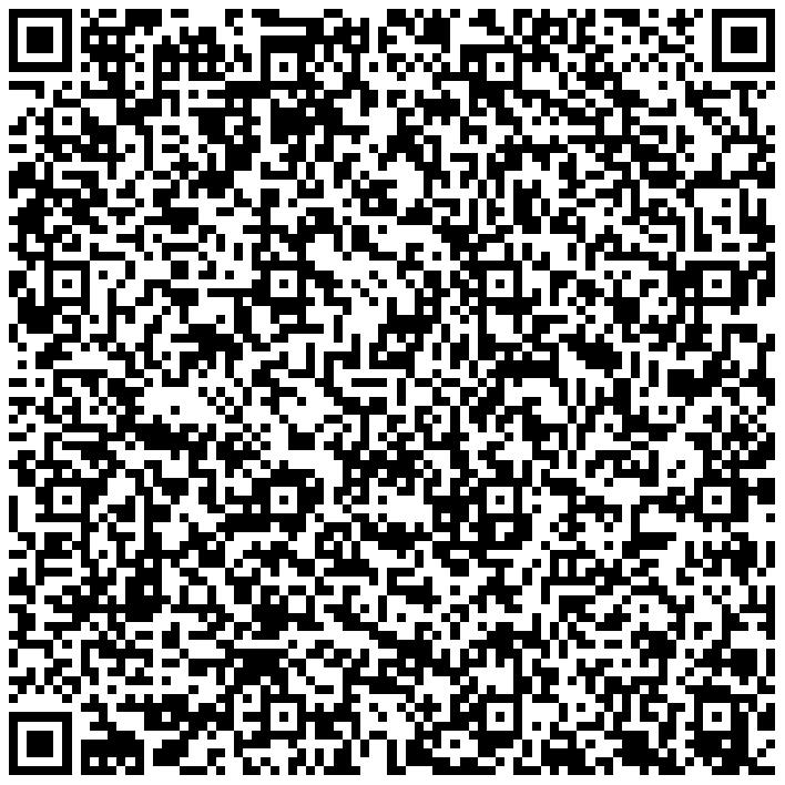 二维码图片_9月19日18时28分47秒.png