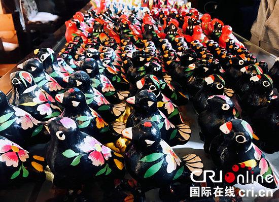 【 有修改 加急】【A】【行走大运河】鹤壁市浚县:串起千年运河遗珠 打造大运河璀璨文化带